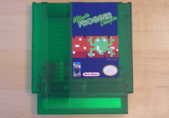Ultimate Frogger Champion