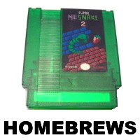 Homebrews
